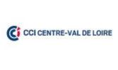 CCI Val de Loire
