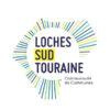 Communauté de commune Loche Sud Touraine