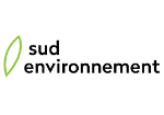 Sud Environnement